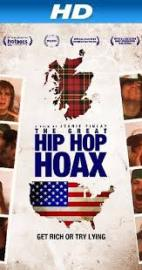 hiphophoax