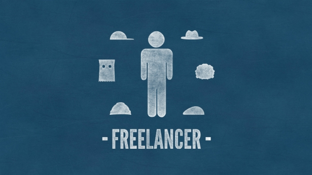 freelancers_cover