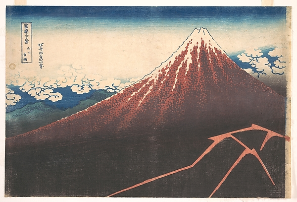 hokusai_storm-below-mount-fuji