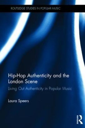 hip-hop-authenticity_speers