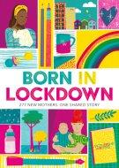 Born+In+Lockdown_cover+art